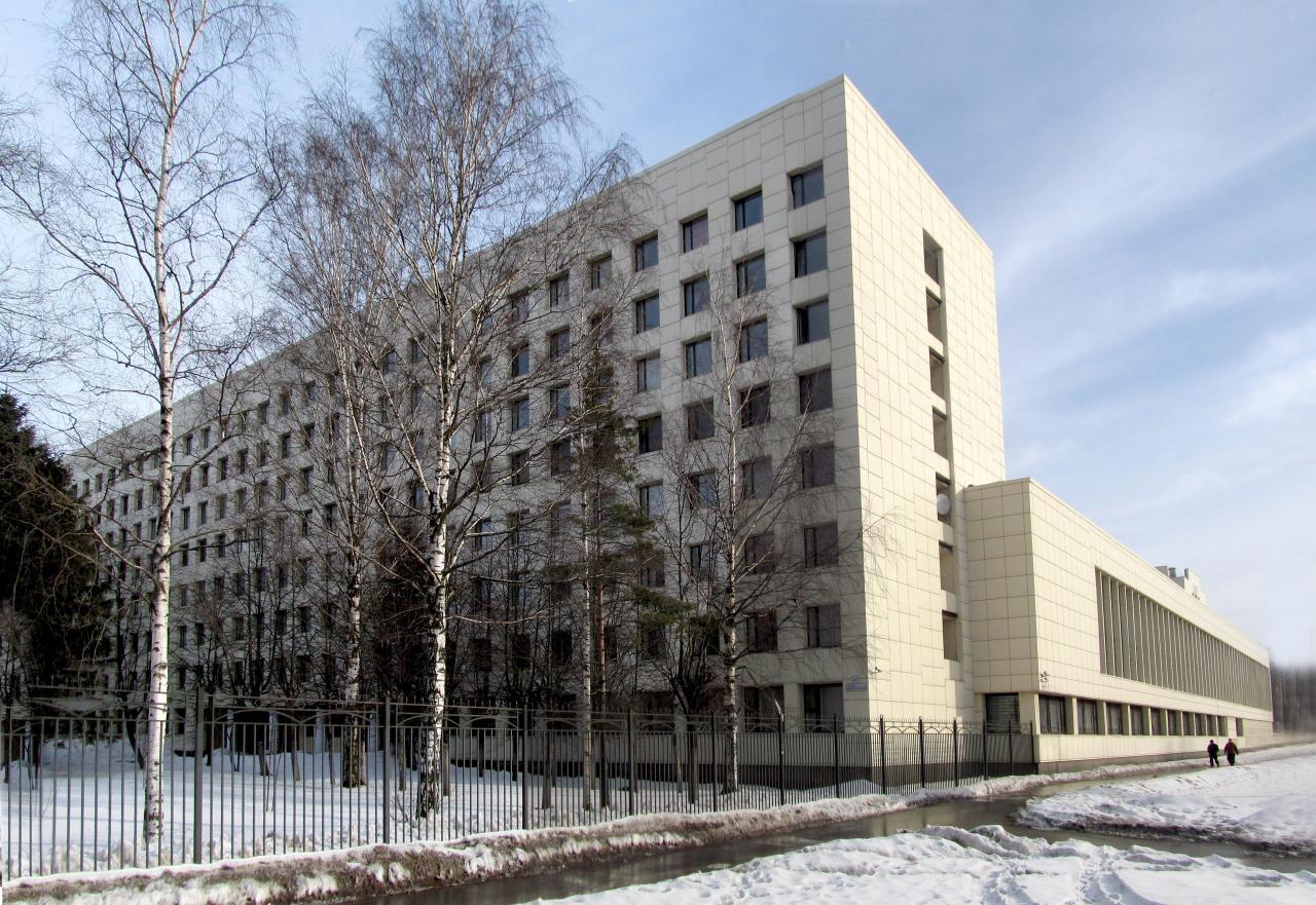Сайт александровской больницы ставропольского края