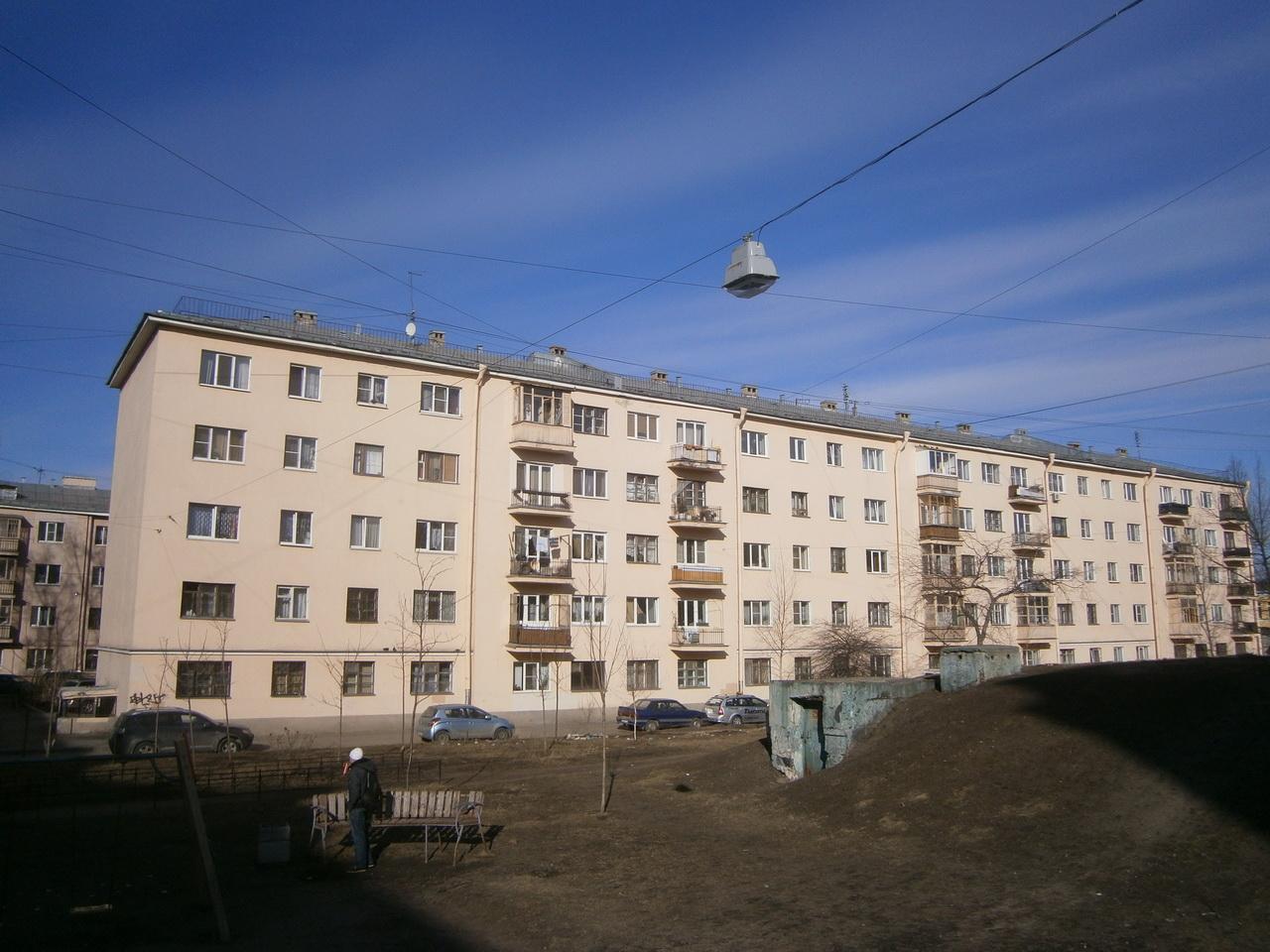 Поликлиника интерпайп нтз днепропетровск отзывы