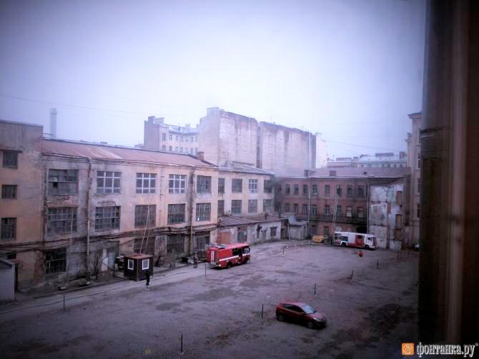 92 больница москва