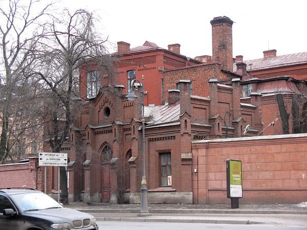 Областная детская ортопедическая больница в иркутске