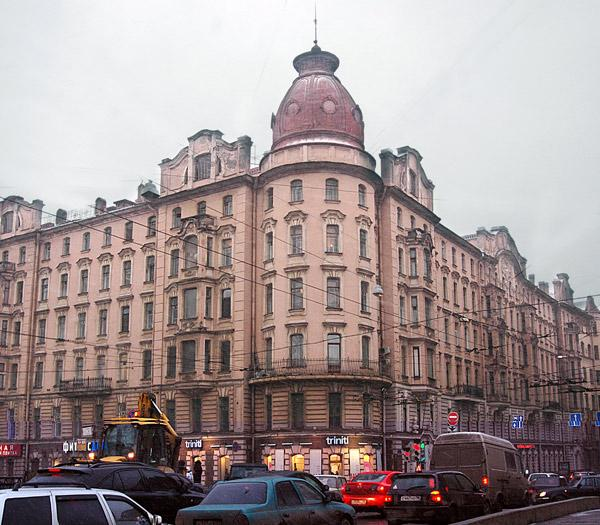 http://p3.citywalls.ru/photo_7-7803.jpg?mt=1273625807