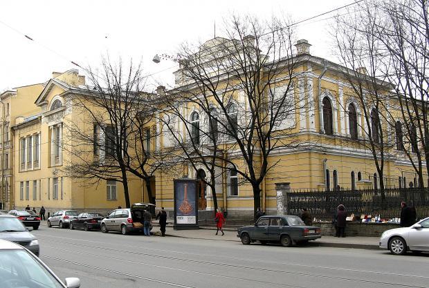 http://p3.citywalls.ru/photo_70-71959.jpg?mt=1294247850