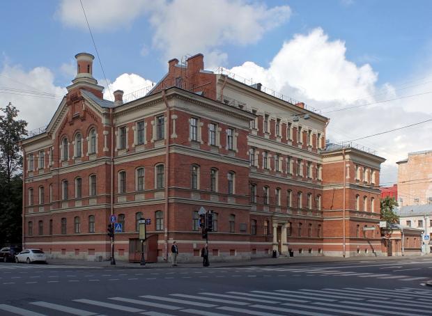 Врач геронтолог на дом в москве